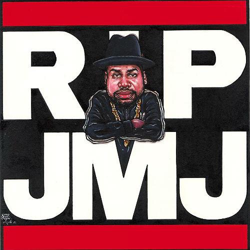 jam-master-jay-103012-500hc