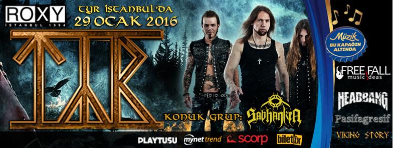 tyr_facebook kopyala