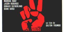 Metallica komünizme koşuyor