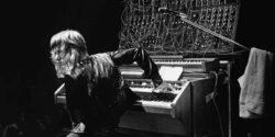 Keith Emerson'ın ölüm sebebi açıklandı; büyük rocker intihar etti