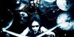 """""""Mega"""" ölüm, metal dünyasını sarstı; Nick Menza sahnede öldü"""