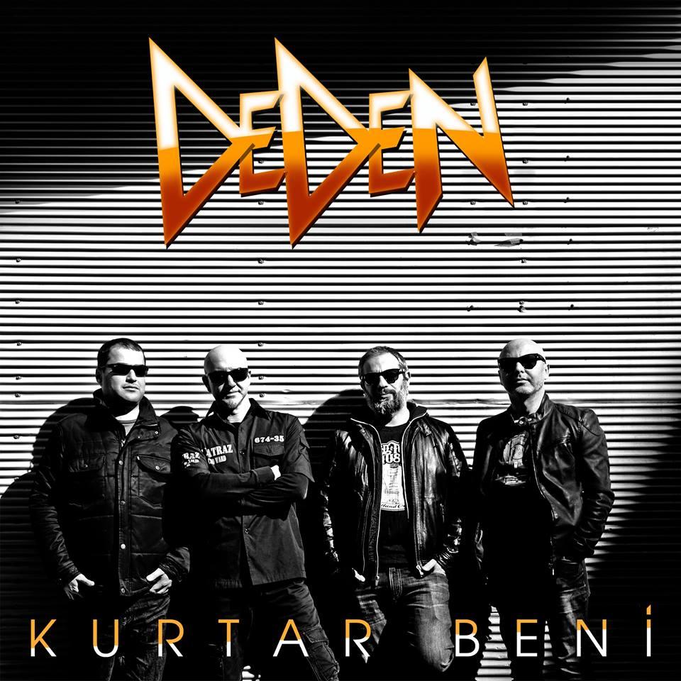 You are currently viewing Deden Dijital EP Yayınladı