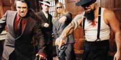 Jeff Hanneman'sız Geçen 3 Yıl