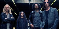 Alice In Chains Açıkladı