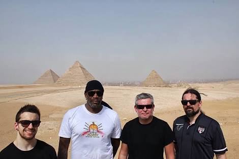 You are currently viewing El Sisi, Sepultura'yı da devirdi
