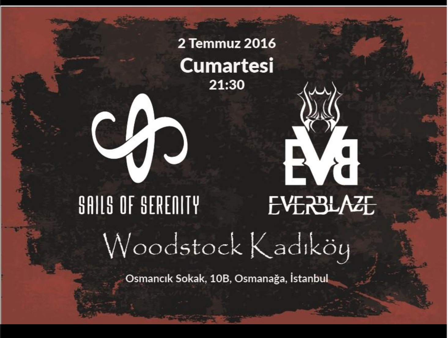 You are currently viewing Everblaze & Sails of Serenity Konseri