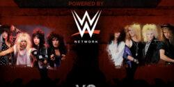 Mötley Crüe ile Poison kapışırsa kim kazanır?