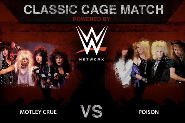You are currently viewing Mötley Crüe ile Poison kapışırsa kim kazanır?