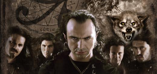 You are currently viewing Portekiz'den Türkiye'ye heavy metal dopingi: Moonspell Dorock XL'de…
