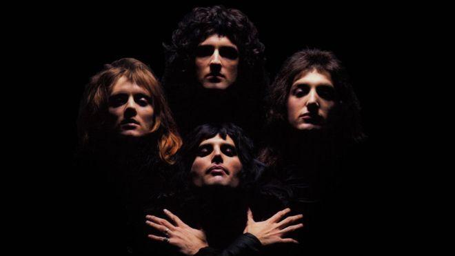 You are currently viewing Queen'in Bohemian Rhapsody'sinden Neo-Noir kısa film çıkar mı?