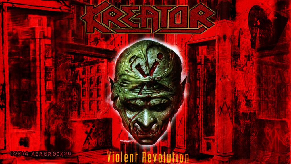 kreator___violent_revolution_wallpaper_by_aerorock36-d7b2zkl