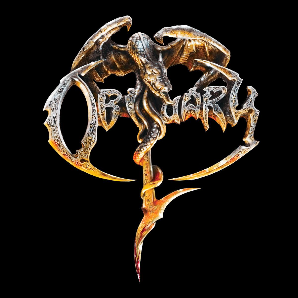 You are currently viewing Obituary'nin yeni albümünü duydun mu?
