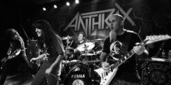 Metallica'yı kıskandılar