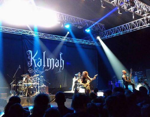You are currently viewing Headbanger's Weekend Festivali'ne gelen kitleye dair düşüncelerim
