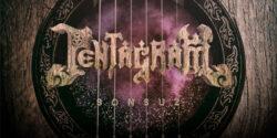 Pentagram'dan yeni albüm: Akustik