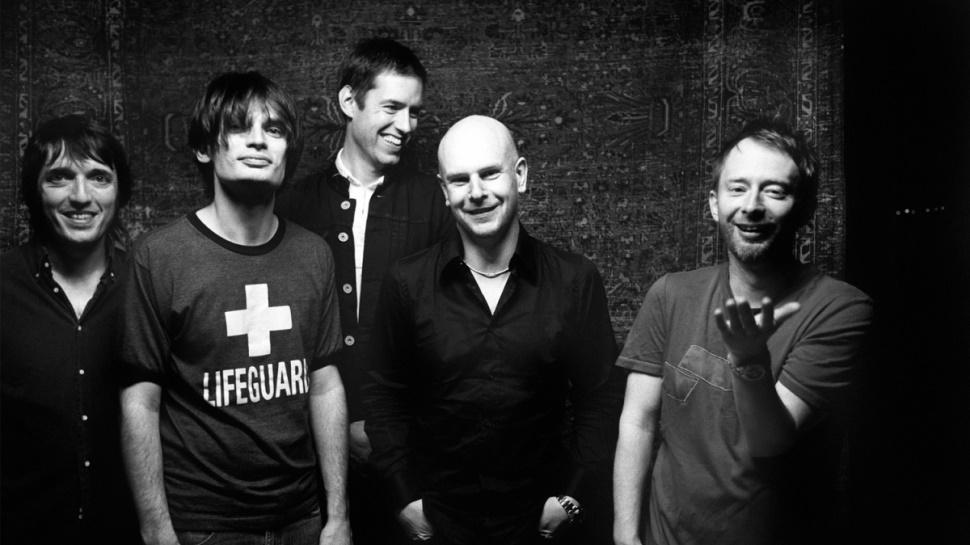 You are currently viewing Radiohead'te yüzler gülüyor: Emlakçılarla müzakereler başladı