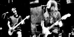 Hiçbir şeye tapmak istemeyen grup: Hedonistic Noise