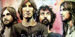Pink Floyd karideste yaşayacak