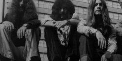 Black Sabbath aslına rücu ederek blues'a dönüyor; belgesel yolda