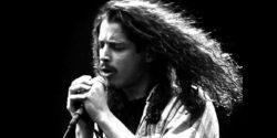 """Son """"Grunge""""ı kaybettik… Chris Cornell için yastayız"""