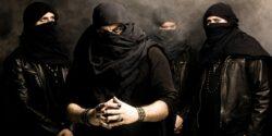 Halay çektiren Black Metal: Melechesh