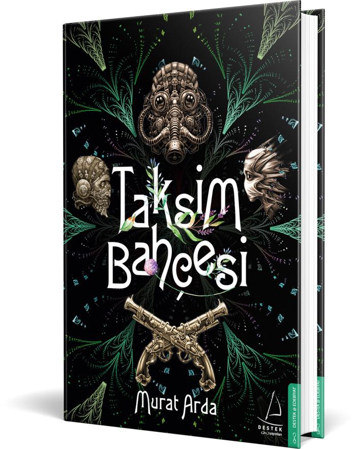 TAKSIM_BAHCESI
