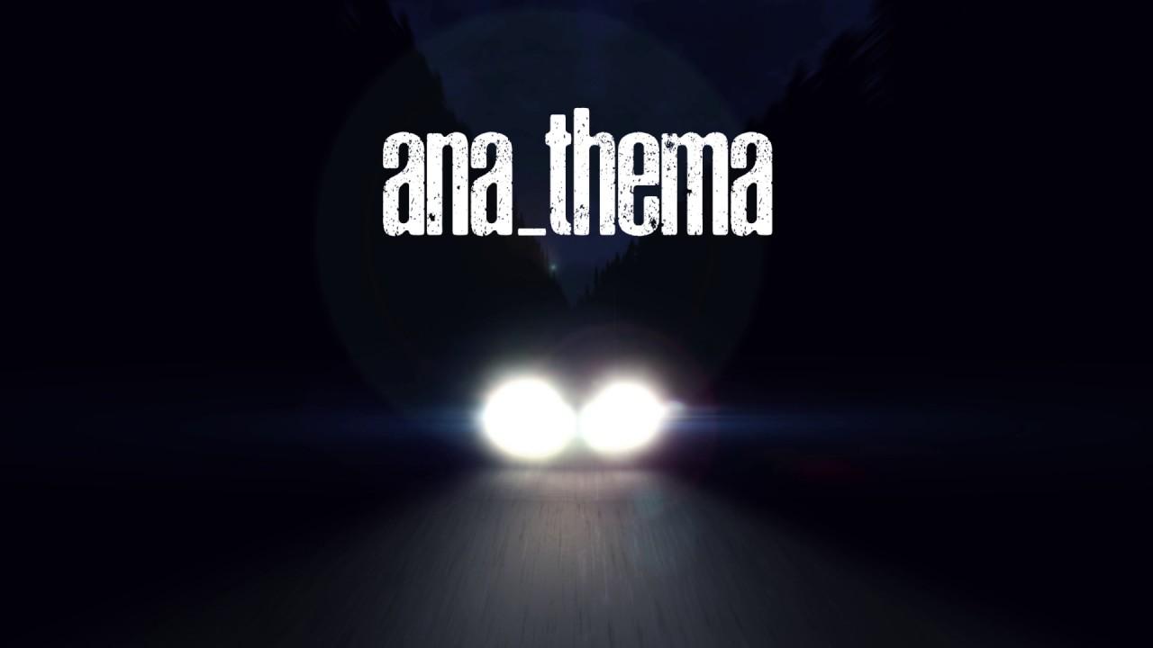 You are currently viewing Anathema ağlatmaya devam ediyor; The Optimist