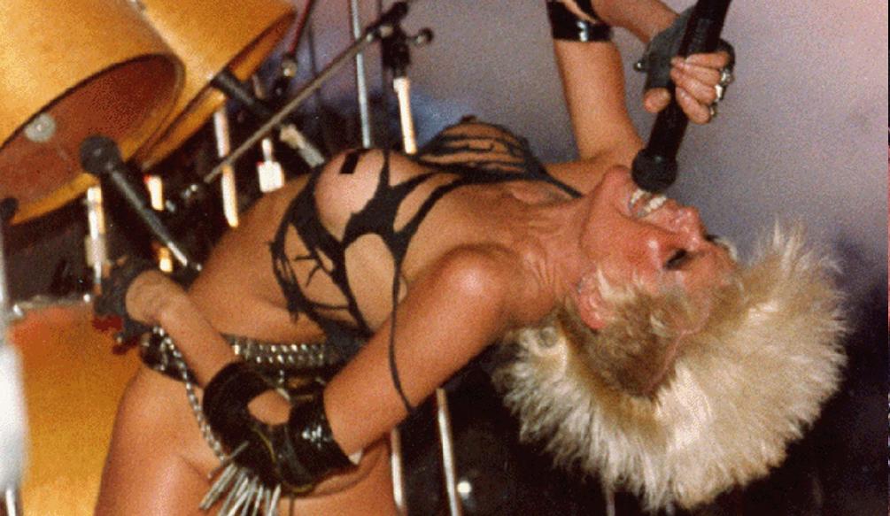 You are currently viewing En seksi rockçı kadın hangisi?