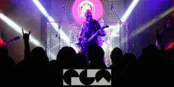 Türkçe sözlü heavy rock'a ELA rengi