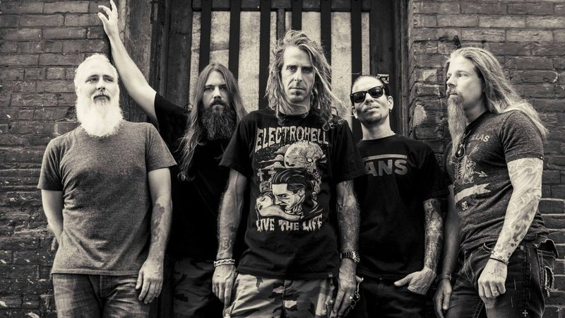 You are currently viewing Lamb Of God'tan büyük amme hizmeti