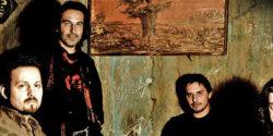 Kadıköy Soundu'nun mucidi Kesmeşeker 10. albümünü yayımladı