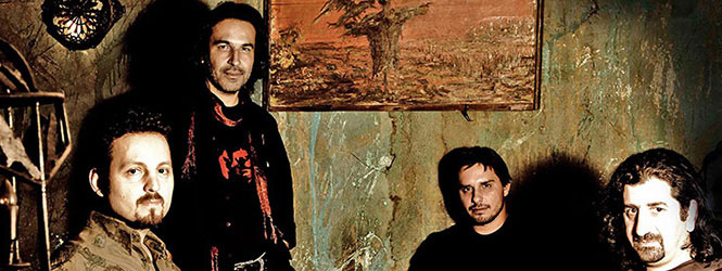 You are currently viewing Kadıköy Soundu'nun mucidi Kesmeşeker 10. albümünü yayımladı