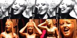 İrlanda'nın en yetenekli kadın rockçısı; The Cranberries'in Dolores'ini kaybettik
