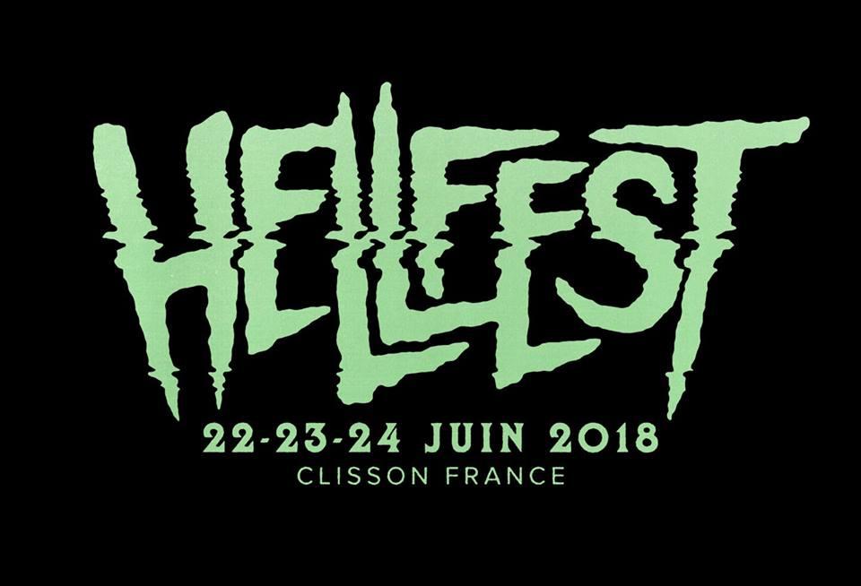 You are currently viewing Hellfest 2018 biletleri tükendi