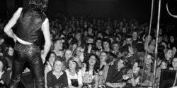 Rock'n'Roll'un en feminen hali: yetmişli yıllar