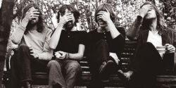 "Carl Sagan'ın talebesinden Pink Floyd'a sinkaflı sövgü: ""Ömrümü yediler"""
