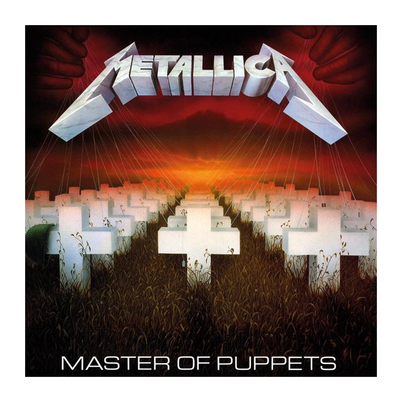 Read more about the article Master of Puppets 32 yaşında!