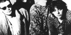 Modern Rock'ın depresif vaizleri yeni hutbe indirdi: 13. Plak, Resistance Is Futile