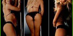 En iyi rock vokali Grammy ödülü sahibi Shakira 25 000 bilet sattı