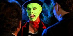 """Jim Carrey ABD'de putları devirmeyi sürdürüyor: """"SOSYALİZME EVET"""""""