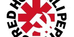 Rock dünyasında komünizm sempatisi yükseliyor; marksizmin son bayraktarı: RHCP