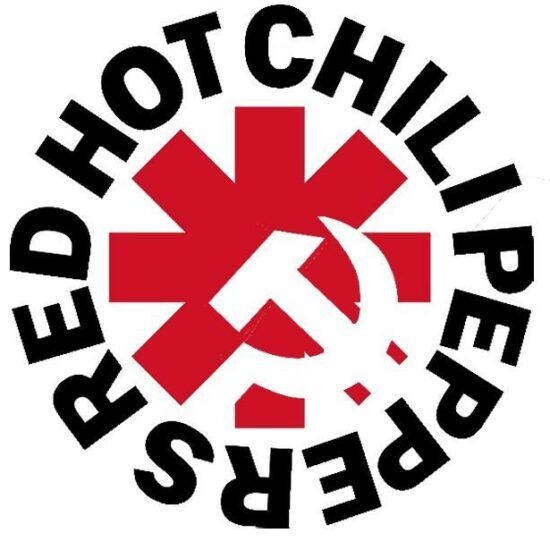 Red-Hot-Chili-Communists