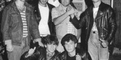 Haydi Rock'N'Roll… Devil ve Whisky 30 yıl sonra sahnede… Peki ya 30 yıl önce?