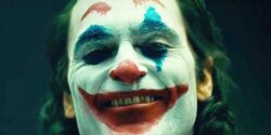 Joaquin Phoenix, Joker karakterini bambaşka yorumlayacak