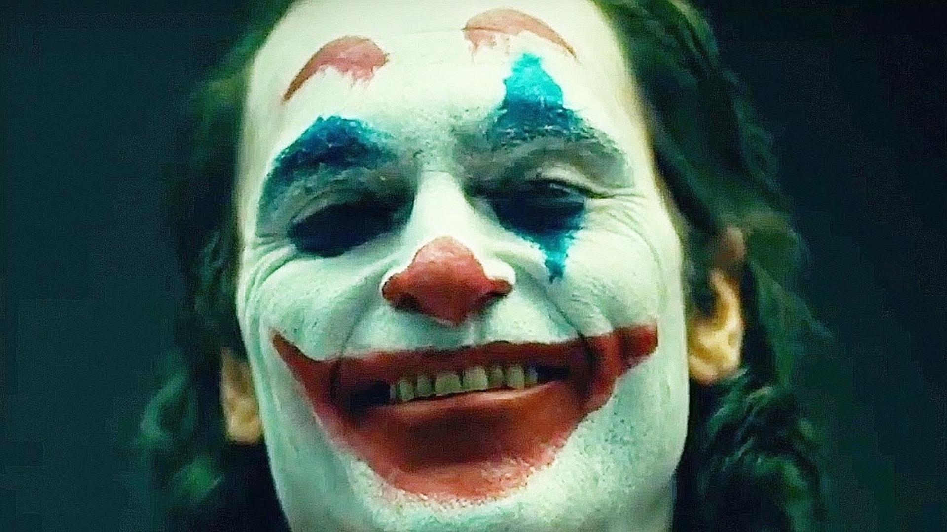 Read more about the article Joaquin Phoenix, Joker karakterini bambaşka yorumlayacak