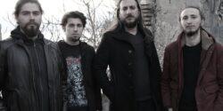 Senfonik Alaturka Metal dinlediniz mi?