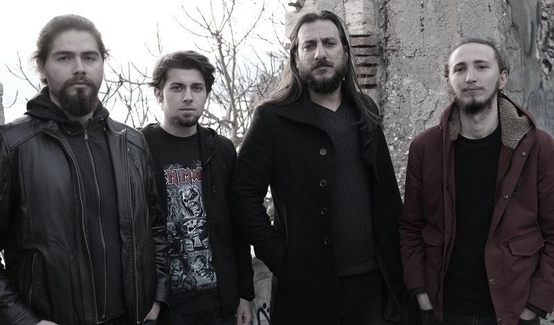 You are currently viewing Senfonik Alaturka Metal dinlediniz mi?