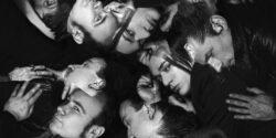 Gezegenin en ayrıksı grubu Einstürzende Neubauten'den yeni plak