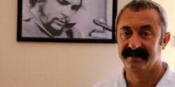 Türkiye, Dersim halkından özür dilemelidir