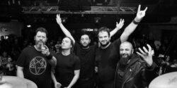 Black Metal'in tavizsiz ateşi: Pagan